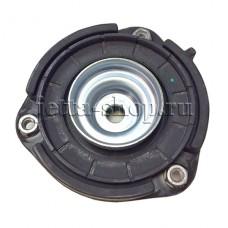 Опора амортизатора для VW Jetta (с 2010 г.в. по н.в.), LEMFOERDER 27184