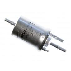 Фильтр топливный для VW Jetta, MAHLE KL156/3