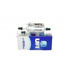 Фильтр топливный для VW Jetta, UFI 31.833.00