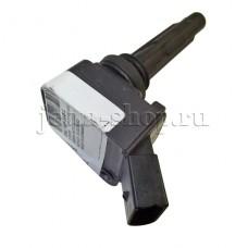 Катушка зажигания с колпачком для VW Jetta, VAG 04C905110J