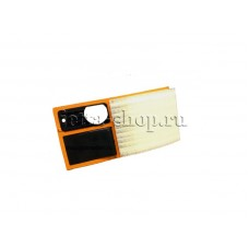 Фильтр воздушный для VW Jetta CFNA, CLRA 1,6 (105 л.с. и 105 л.с.), VAG 036129620H