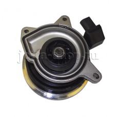 Насос системы охлаждения (помпа) для VW Jetta CTHA 1,4 (150 л.с.), VAG 03C121004J