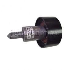 Ролик обводной ремня ГРМ для VW Jetta CWVA 1,6 (110 л.с.), VAG 04E109244B
