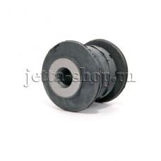 Сайлентблок переднего рычага передний для VW Jetta (с 2010 г.в. по н.в.), VAG 1K0407182