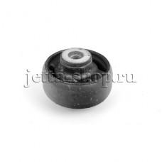 Сайлентблок переднего рычага задний для VW Jetta (с 2010 г.в. по н.в.), VAG 5C0407183A