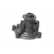 Помпа для VW Jetta CFNA, CLRA 1,6 (105 л.с.), MEYLE 1132200004