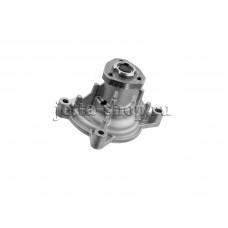 Помпа для VW Jetta CAXA 1,4 ( 122 л.с), HEPU P570