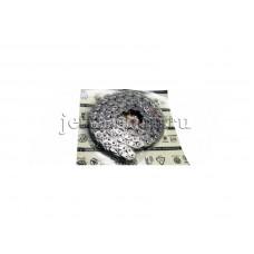 Цепь привода ГРМ для VW Jetta, VAG 03C109158A