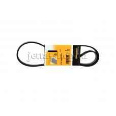 Ремень приводной для VW Jetta CFNA, CLRA 1,6 (105 л.с.), CONTITECH 6PK1090