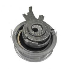 Ролик натяжной ремня ГРМ для VW Jetta с двиг. 1,6 CWVA, SNR/NTN GT35776