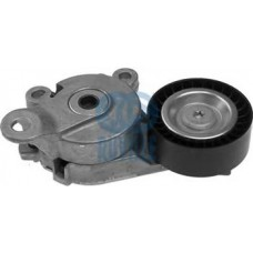 Ролик натяжной для VW Jetta CFNA, CLRA 1,6 (105 л.с.), RUVILLE 55780