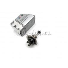 Галогенная лампа H7 для VW Jetta, VAG N10320102