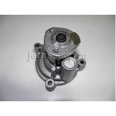 Помпа для VW Jetta CFNA, CLRA 1,6 (105 л.с.), Hepu P581