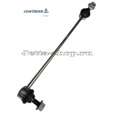 Стойка стабилизатора для VW Jetta, LEMFOERDER 26774