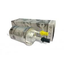 Фильтр топливный для VW Jetta CAXA, CTHA, CZCA, VAG 1K0201051K
