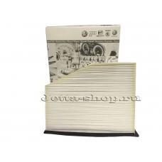 Фильтр салонный для VW Jetta, VAG 1K0819644B