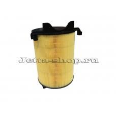 Фильтр воздушный для VW Jetta CAXA 1,4 (122 л.с.), BIG GB-9150