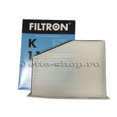 Фильтр салона для VW Jetta, Filtron K1111