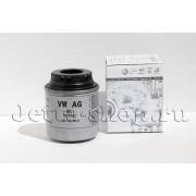 Фильтр масляный для VW Jetta (с 2010 г.в. по н.в.), VAG 03C115561H