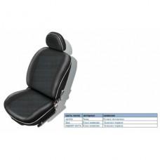 "Чехлы ""Белая Звездочка Premium"" для VW Jetta 6 (Trendline, conceptline)"