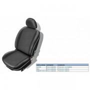 "Чехлы ""Блэк Premium""  для VW Jetta 6 (Trendline, Conceptline)"