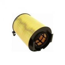 Фильтр воздушный для VW Jetta CAXA 1,4 (122 л.с.), VAG 1F0129620
