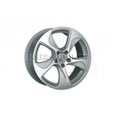 Диск литой VV150 7x16 5/112 ET42 57,1 SF
