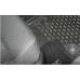 Коврики  3D в салон полимерные для VW Jetta Novline