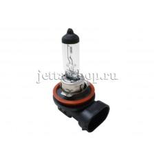 Галогенная лампа H8 для VW Jetta, Magneti Marelli (standart)