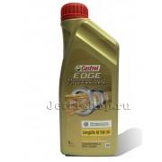 Масло моторное Castrol Edge Professional LongLife III 5W-30