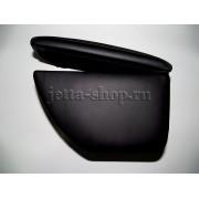 Подлокотник для VW Jetta 6 (с 2010 г.в. по н.в.), TOPiCAR