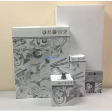 Набор оригинальных расходников для ТО-2 VW Jetta VI CFNA, CLRA 1,6 (105 л.с.)
