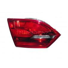 Задний фонарь левый внутренний для VW Jetta, VAG 5C6945093A